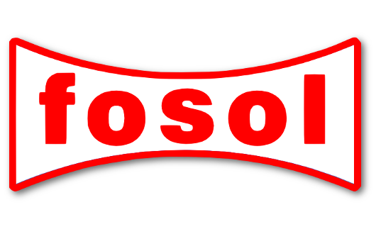 fosol_530x330.png